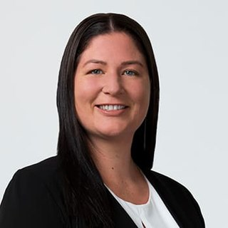 Willow-Jean Prime New Zealand politician