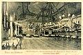 Wilmersdorf Kurfürstenpark Saal 1901.jpg