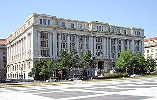 Washington, D.C.4