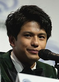Win Morisaki by Gage Skidmore.jpg