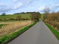 Winchelsea Lane - geograph.org.uk - 360629.jpg