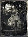 Winchester Family Tomb, Mount Auburn Cemetery (2678302224).jpg