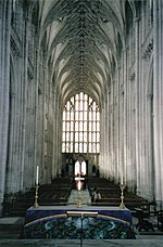 Winchestercathedralnave.jpg