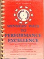 Winners' ways to performance excellence.pdf