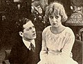 Winnie's Wild Wedding (1918) - 1.jpg