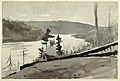 Winslow Homer - Mountain River or Lake (c 1895).jpg