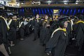Winter 2016 Commencement at Towson IMG 8417 (31417255050).jpg