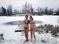 Winter Russia bikini.JPG