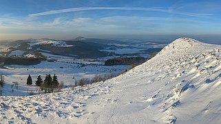 Winter auf der Abtsrodaer Kuppe.jpg