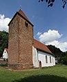 Winterbach-08-Evangelische Pfarrkirche-gje.jpg