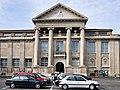 Winterthur - Kunstmuseum, Winterthurer Bibliotheken, Sondersammlungen sowie Naturwissenschaftliche Sammlungen, Museumstrasse 52 2011-09-08 15-58-40 ShiftN.jpg