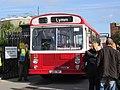 Wirral Bus & Tram Show 2012 (30).JPG