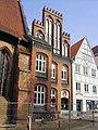 Wismar Heiligen-Geist-Kirche 18.jpg