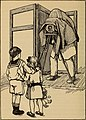 With the children on Sundays, through eye-gate, and ear-gate into the city of child-soul (1911) (14802988593).jpg