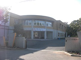 Withus High School Takahagi Main Campus.jpg