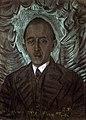 Witkacy-Portret Jerzego Komorowskiego.jpg