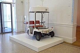 Witkar geëxposeerd in het Stedelijk Museum (1).jpg