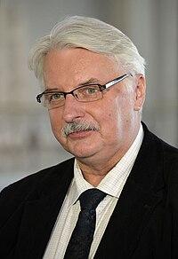 Witold Waszczykowski Sejm 2015.jpg
