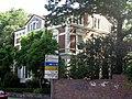 Witten-Ruhrstraße-75-IMG 4870.JPG