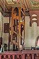 Witterkirche (Löffingen) jm52515.jpg