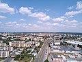 Wloclawek Poludnie Dron 07 01072020.jpg