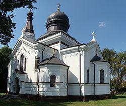 Wlodawa cerkiew NNMP.jpg