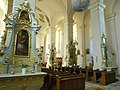 Wnętrze Bazyliki Nawiedzenia Najświętszej Maryi Panny w Sejnach 13.jpg