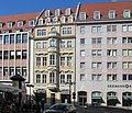 Wohn- und Geschäftshaus Katharinenstr. 3 in Leipzig.JPG
