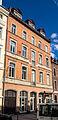 Wohn- und Geschäftshaus Neutorstraße 6 P9276924.jpg