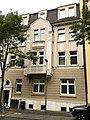 Wohnhaus Akademiestraße 31.jpg