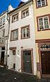 Wohnhaus Badergasse 16 P9276878.jpg