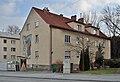 Wohnhausanlage Kaltenleutgebner Straße 1 (03).jpg