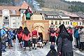 Wolfach Alde Rungunkel Altweibermühle 2.jpg