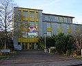Wolfenbüttel Theodor-Heuss-Gymnasium.jpg