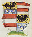 Wolleber Chorographia Mh6-1 0570 Wappen.jpg