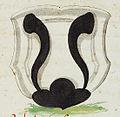 Wolleber Chorographia Mh6-1 0605 Wappen.jpg