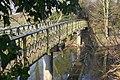 Wolston Bridge - geograph.org.uk - 691437.jpg