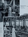 Women in the production of munitions in Canada (1916) (14781998204).jpg