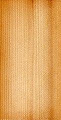122px-Wood_picea_abies.jpg