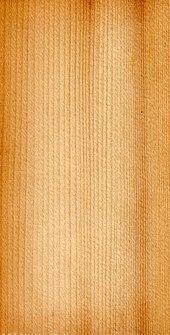 170px-Wood_picea_abies.jpg
