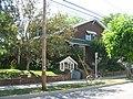Woodlawn Avenue North 701-705, Andrews Park SA.jpg