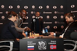 World Chess Championship 2016 Game 7 - 5.jpg