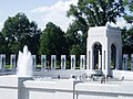World War II Memorial Wade-1.jpg