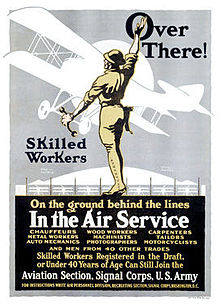 World War I US Army Air Service Recruiting Poster4.jpg
