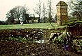 Worminghall church and dovecote.jpg