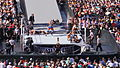 WrestleMania 31 2015-03-29 15-38-07 ILCE-6000 DSC05695 (17403363460).jpg