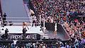 WrestleMania 31 2015-03-29 18-18-21 ILCE-6000 DSC08607 (17706975710).jpg