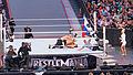 WrestleMania 31 2015-03-29 18-25-28 ILCE-6000 8793 DxO (17894556575).jpg
