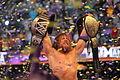 WrestleMania XXX IMG 5219 (13772223644).jpg