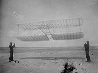 Wright-Glider-LC-DIG-ppprs-00571.jpg